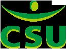 Logo-CSU