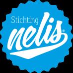 logo-Stichting-Nelis