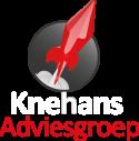 Knehans Adviesgroep