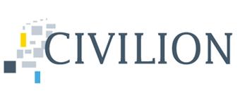 civilion-logo